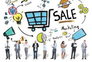10 kỹ năng bán hàng chuyên nghiệp dân sale không thể bỏ qua