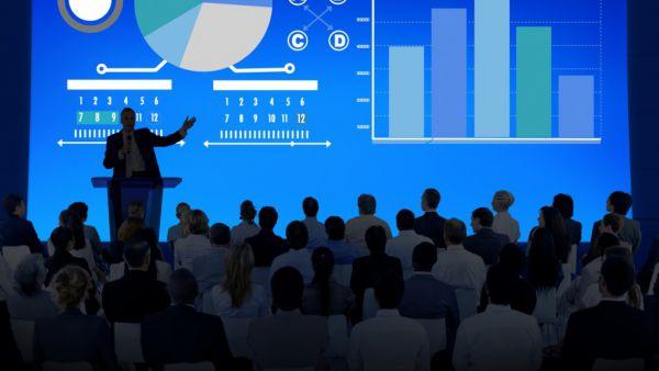 10+ kỹ năng thuyết trình hay giúp bạn nói hay trước đám đông