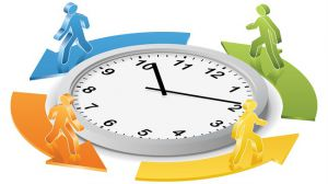 10+ kỹ năng quản lý thời gian giúp đạt hiệu quả cao