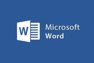Cách thêm ký hiệu toán học trong Word 2010 - 2021