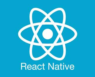 Image trong React Native