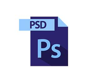 Chia sẻ cách tô màu vùng chọn Photoshop với 3 bước đơn giản