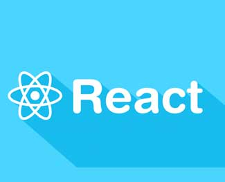 useContext trong React Hook