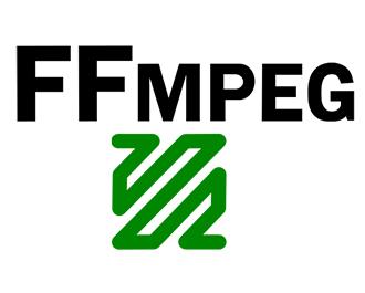 Hướng dẫn cài đặt FFmpeg trên Ubuntu