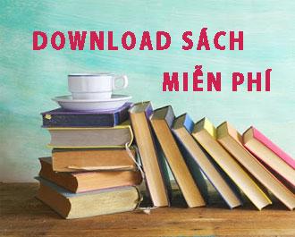 download sach jpg
