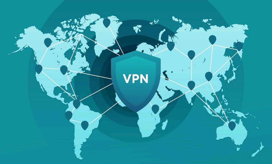 VPN dùng để làm gì