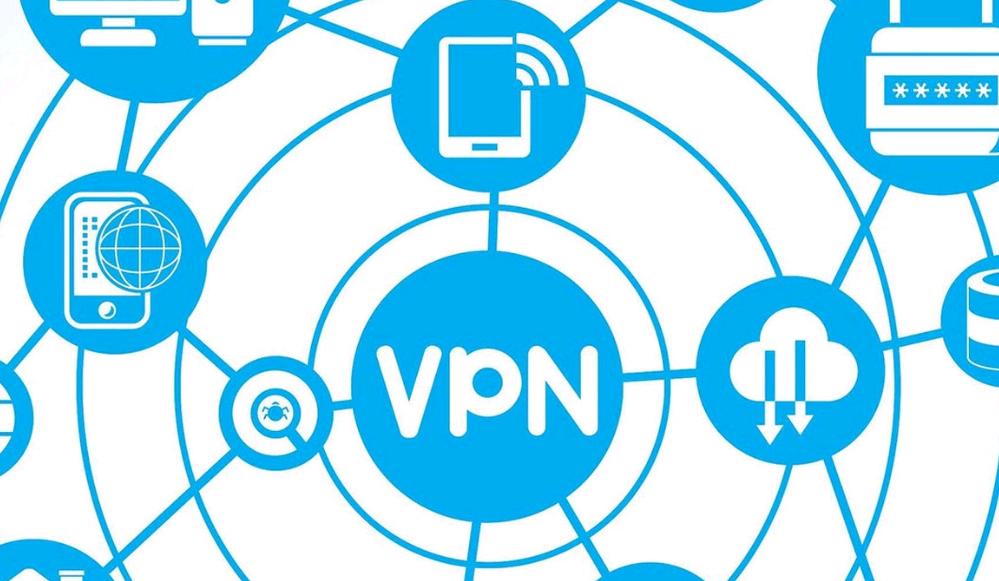 VPN là gì?