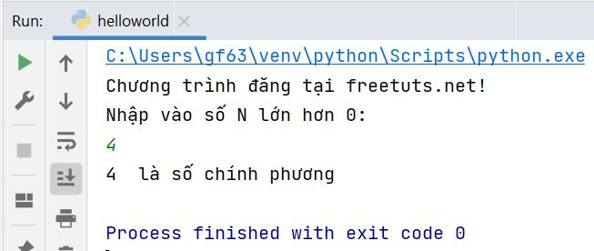 so chinh phuong JPG