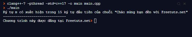 memchr 01 PNG