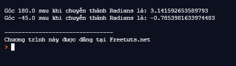 toradians 01 PNG