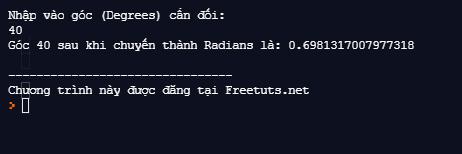 toradians 02 PNG