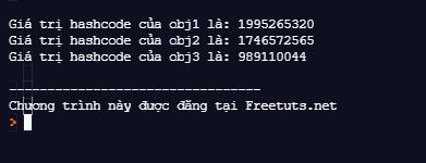 hashcode 01 PNG