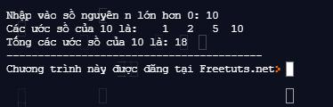 bai15 01 PNG