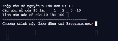 bai16 01 PNG