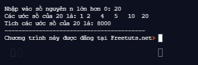 bai16 02 PNG