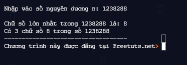 bai27 02 PNG
