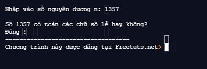 bai29 01 PNG