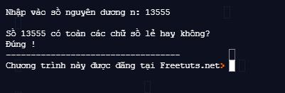 bai29 02 PNG