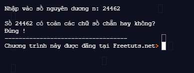 bai30 02 PNG