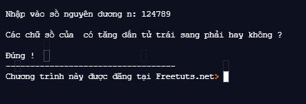 bai31 02 PNG