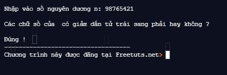 bai32 02 PNG