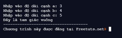 bai42 01 PNG