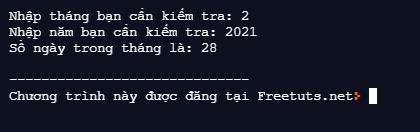 bai44 02 PNG