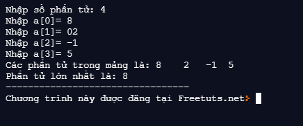 bai50 01 PNG