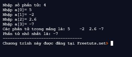 bai51 01 PNG