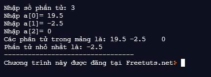 bai51 02 PNG