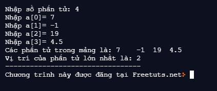 bai53 01 PNG