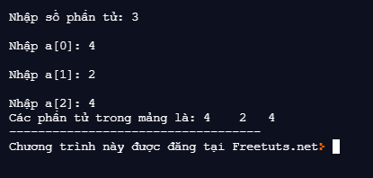 bai54 01 PNG