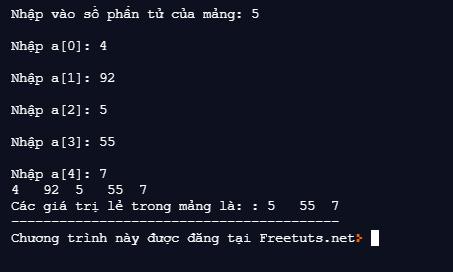 bai57 02 PNG