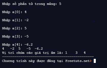 bai58 01 PNG