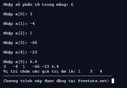 bai58 02 PNG