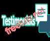 Hướng dẫn tạo Testimonials với CSS