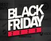 Black Friday 2020: Tổng hợp các chương trình giảm giá HOT nhất