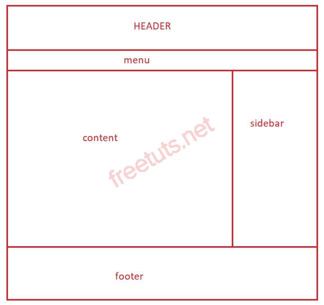 html template jpg