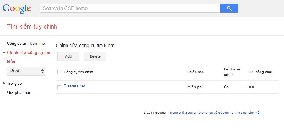 tich hop search google vao website png
