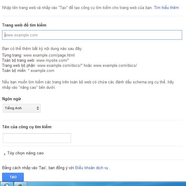 tich hop search google vao website1 png