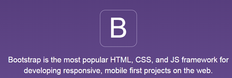 hinh anh bootstrap 3 png