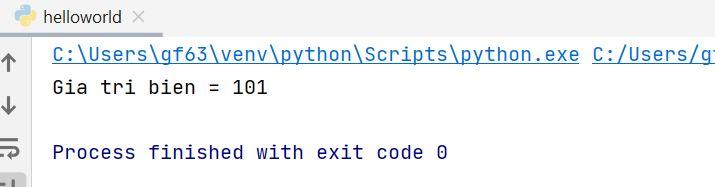 lenh if else trong python 1 JPG