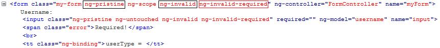 ng-form-trong-angular-js