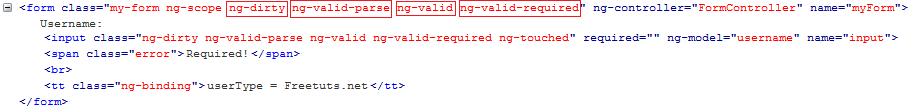 ng-form-trong-angular-js 3