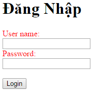 login-form-voi-input-trong-angularjs.png