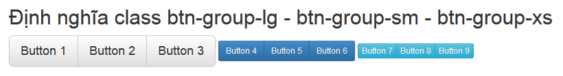 resize button png