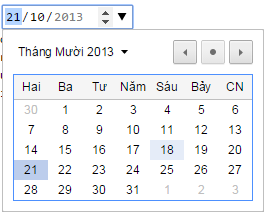 date-in-html5