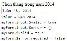directive-input-month-va-input-week-trong-angularjs-1