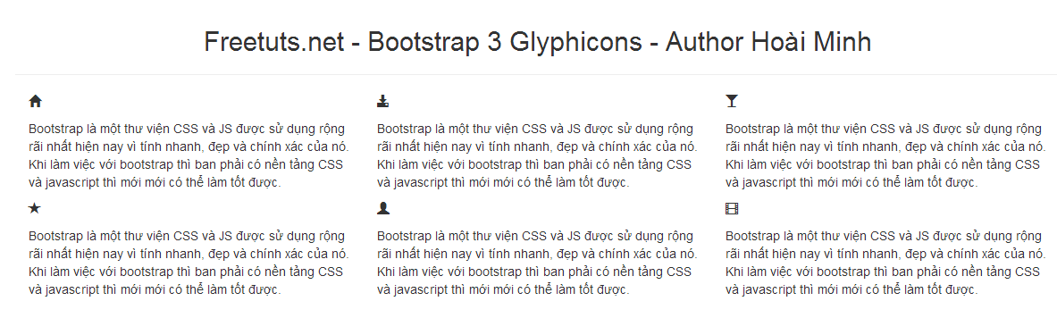 glyphicons bootstrap 3 png