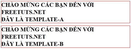 vi-du-ng-include-trong-angular-js